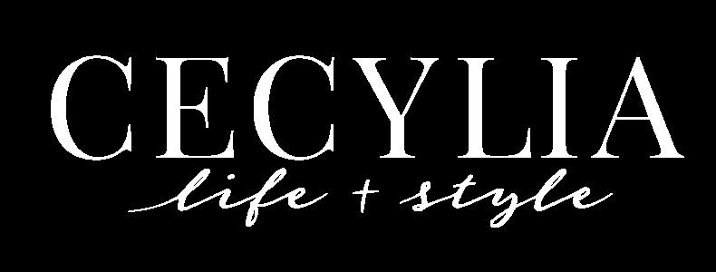 Cecylia logo